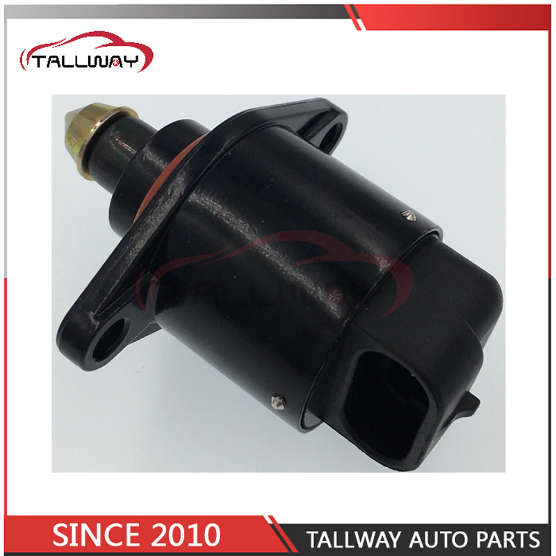 Idle Air Control Valve 4669480 4796503 Mo4796503 For Chrysler Rhaliexpress: Location Of Idle Air Control Valve 2001 Chrysler Sebring At Elf-jo.com