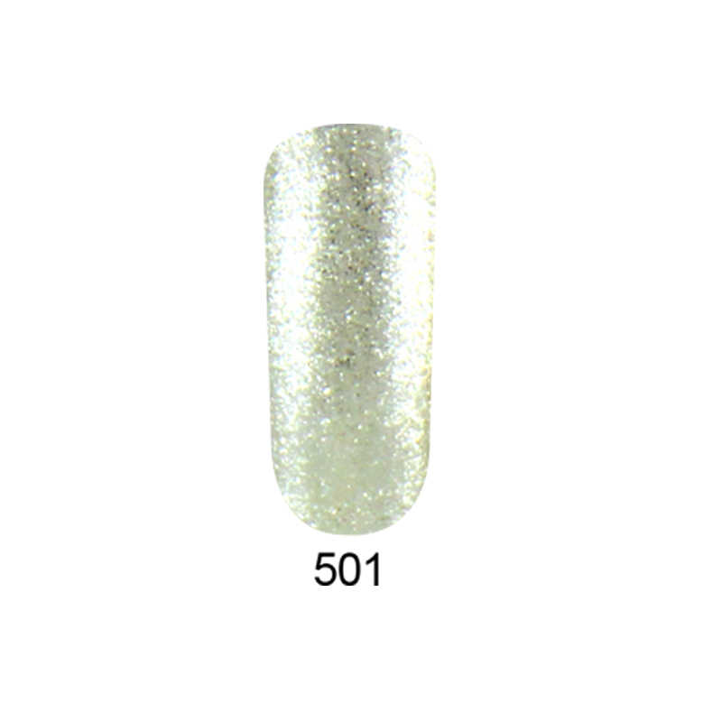 KADITION New Super Cor Tintas Gel Lacquer Nail Art LED UV Soak Off Platinum Cristal Glitter Diamantes Pérola Gel Prego polonês