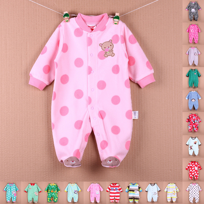 2016 Baby Clothing  New Baby Girl/boy Newborn Clothes Romper Long Sleeve Jumpsuits Infant Product,Baby Rompers Summer Boy baby rompers long sleeve baby boy clothing children jumpsuits autumn cotton infant clothing newborn baby girl clothes
