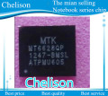 Free Shipping MT6628QP MT6628 phone WIFI chip Bluetooth chip MT6628Q