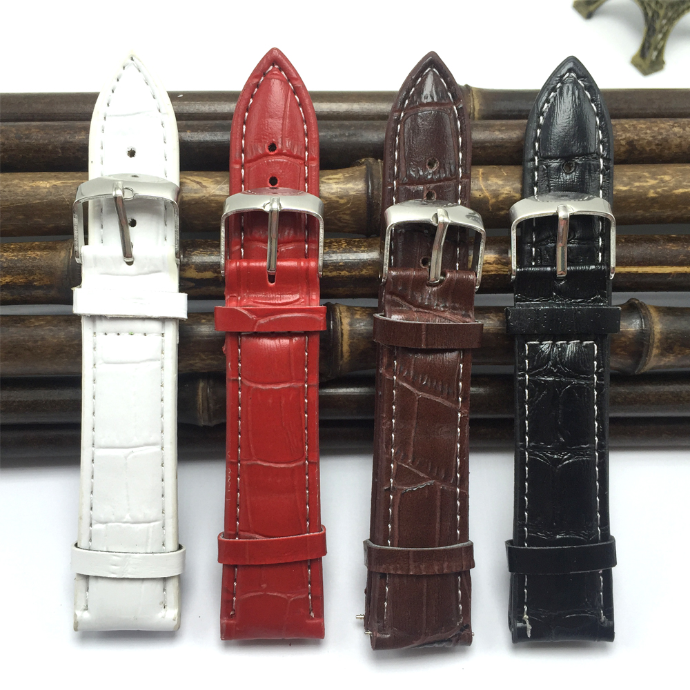 Bracelet Direct Selling Watch 20mm Relogio 2018 Good Quality Soft Sweatband Women Straps Watchbands Low Price Wholesale B003-1 original ni pci 6731 selling with good quality