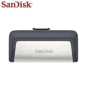 Sandisk Pendrive 32GB U Disk D