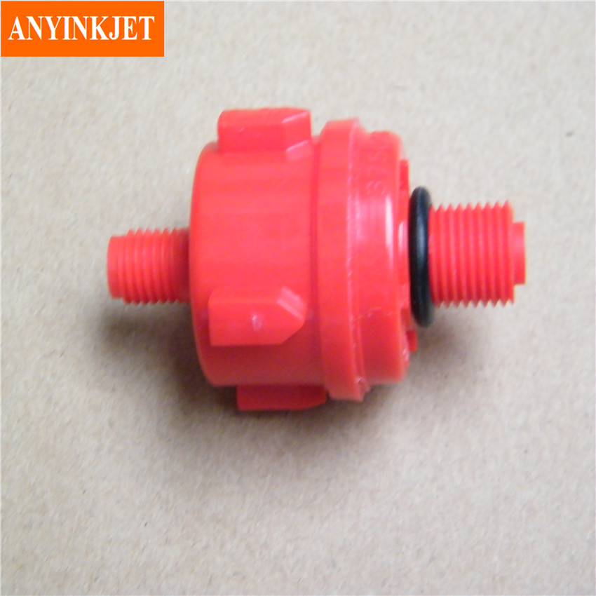 main filter 375007 03 for Videojet VJ170i VJ2000 printer