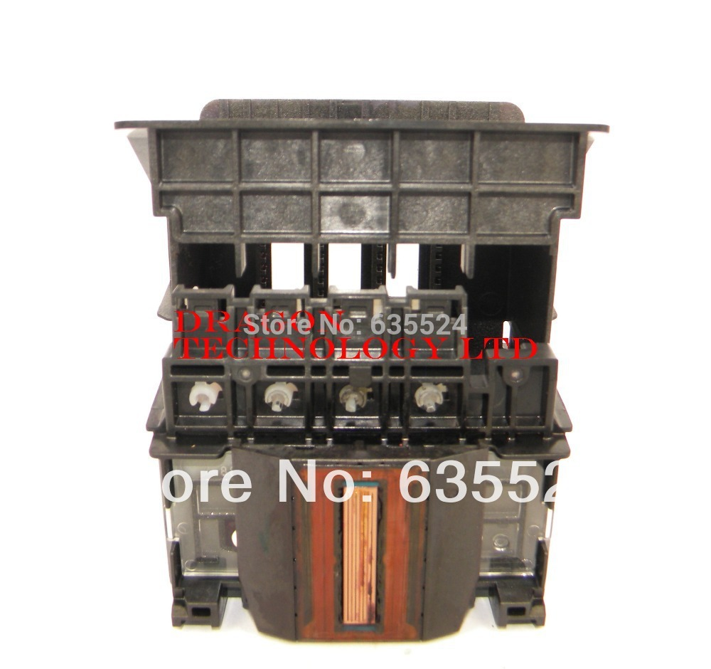 ORIGINAL PRINT HEAD Refurbished 950 951 Printhead for Hp officejet pro 8100 8600 250 276DW 8610 8620 8630 test well 950 951 95%new original printhead print head for hp 8600 8100 8620 8630 8640 8660 251dw 276 printer head for hp 950