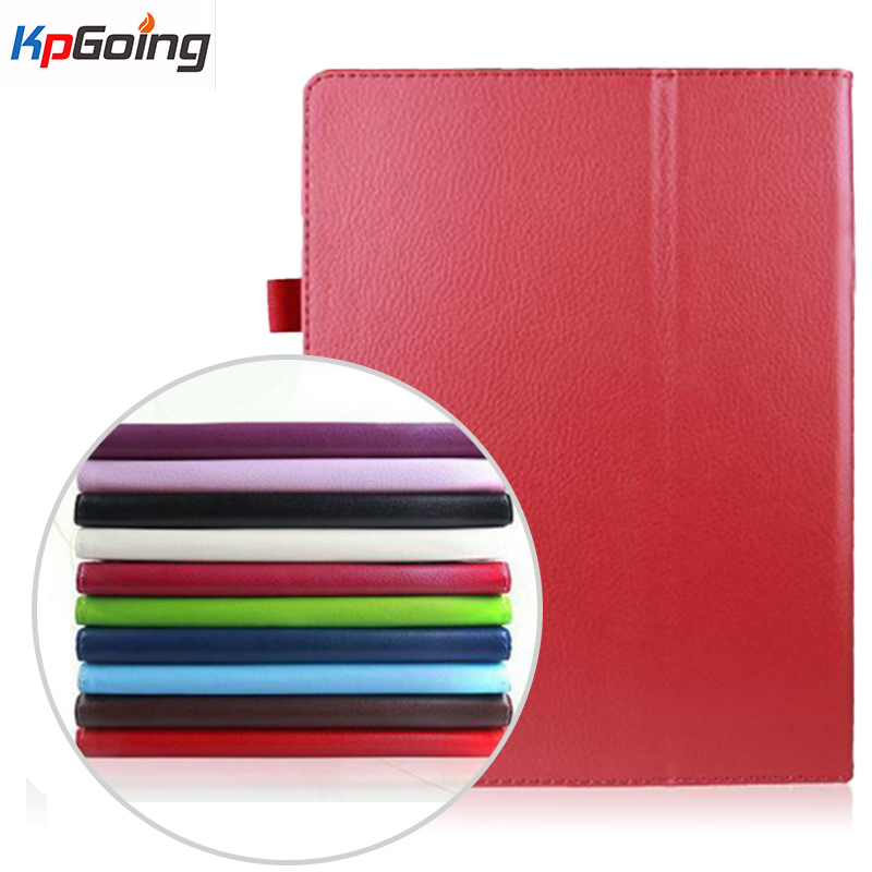 For Samsung Galaxy Tab S 10.5 SM-T800 Case Slim Folio Leather Protective Bag Cover for Samsung Galaxy Tab S 10.5 Tablet Cover аксессуар чехол samsung galaxy tab a 7 sm t285 sm t280 it baggage мультистенд black itssgta74 1