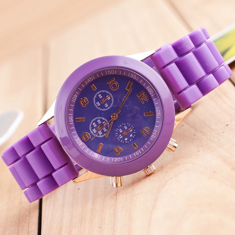 cindiry-luxury-brand-wristwatches-silicone-jelly-band-lady-watch-women-fontb3-b-font-eyes-high-quali