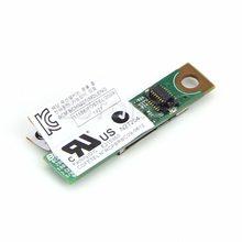 X220 X220I X220T X230I Bluetooth 4.0 Cartão Filha 60Y3303 60Y3305 Para Thinkpad