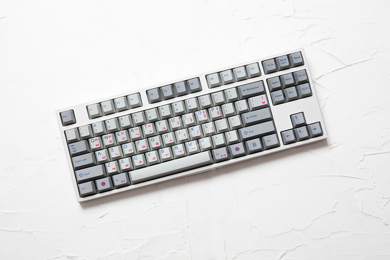 High Quality Computador e Escritório
