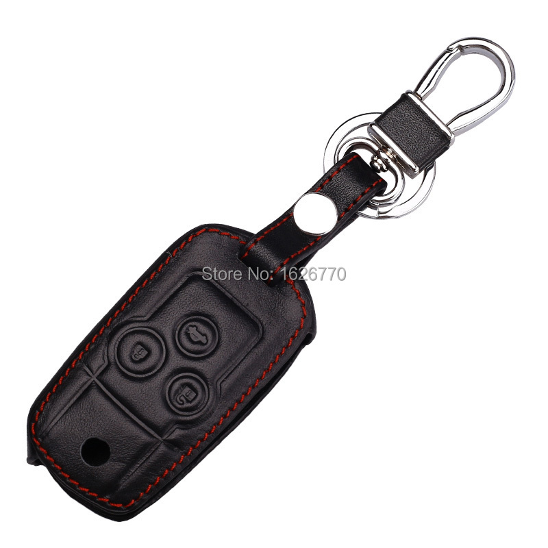 Keychain-Car-For-Honda-Accord-City-Civic-Crv-Element-Fit-Hrv-Odyssey-Crider-Jed-Spirior-Key.jpg