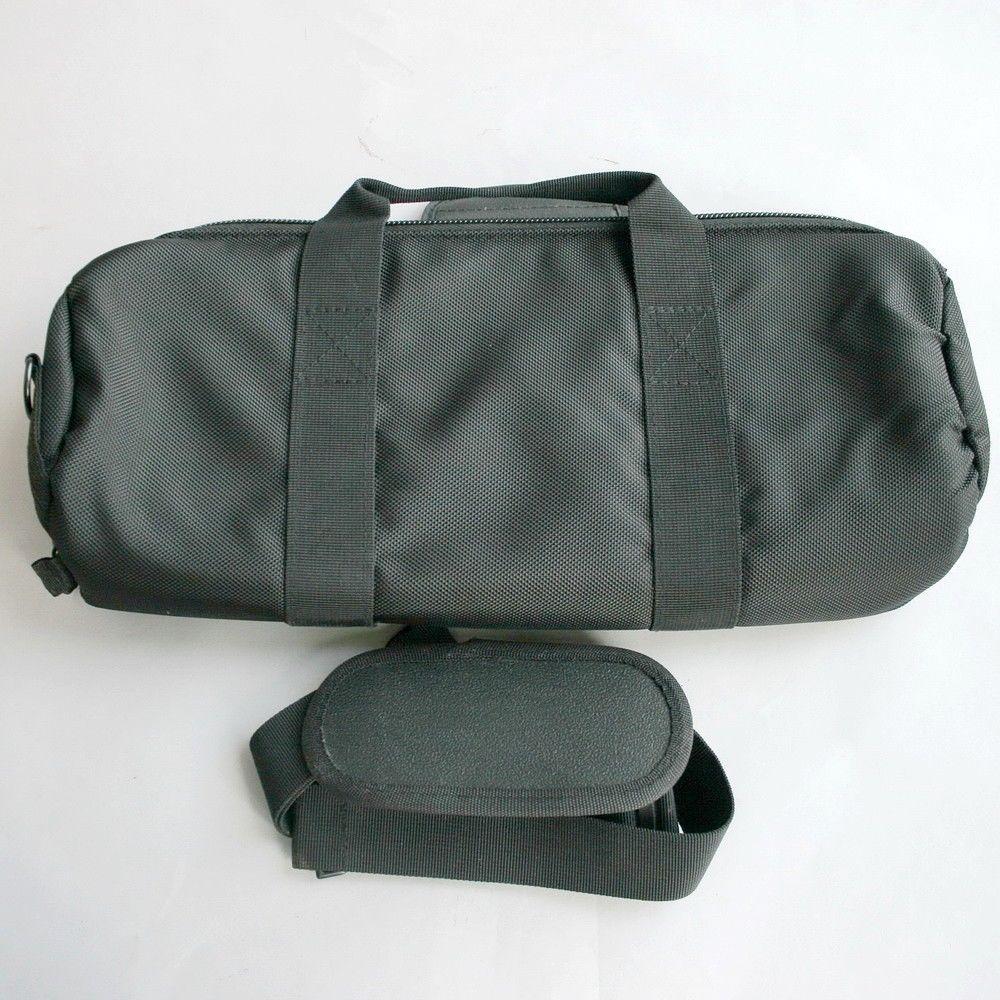 [wamami] New Hot Handmade doll's Carrier bag 1/6 SD DZ AOD LUSTS BJD Dollfie