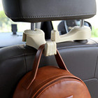 Auto Car Headrest Se...