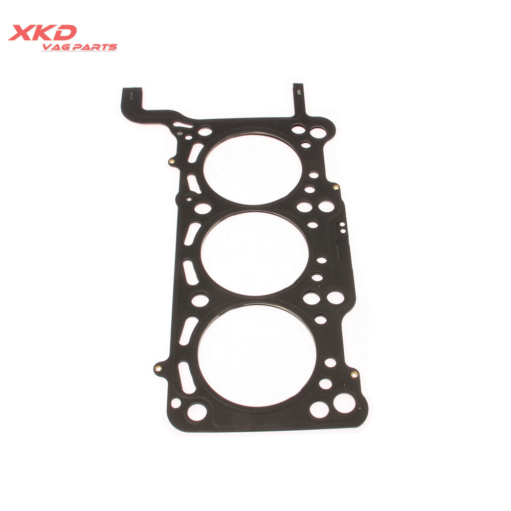 30tdi Engine 1 3 Cylinder Head Gasket For Vw Touareg Audi A6 Q5 61 0 Tdi Fuse Box 36470 10 059103383mp 059 103 383 Mp In Body Parts From Automobiles
