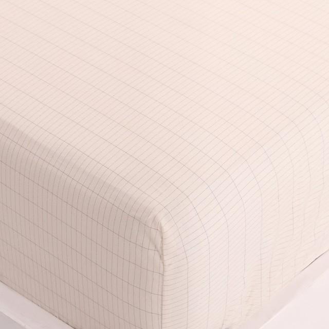 Folha Condutora de Prata Condutora tecido Tecido Antimicrobiano grounded ATERRAMENTO Gêmeos Lençol 99*203 cm