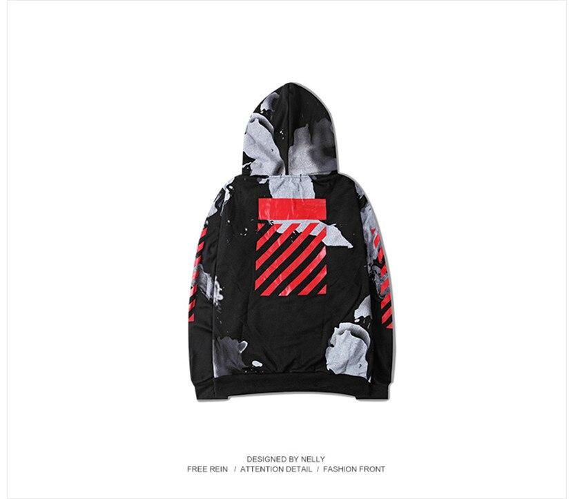 5 star hoodies  (1)