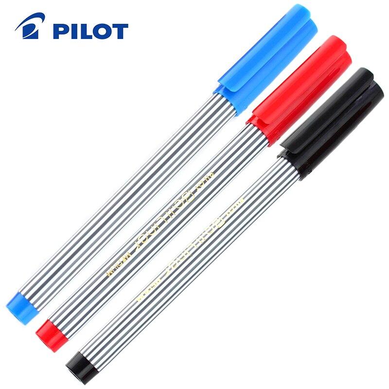 Pilot Rollerball Pen Ball Liner BL-5M Medium 0.8MM office and school gel pen