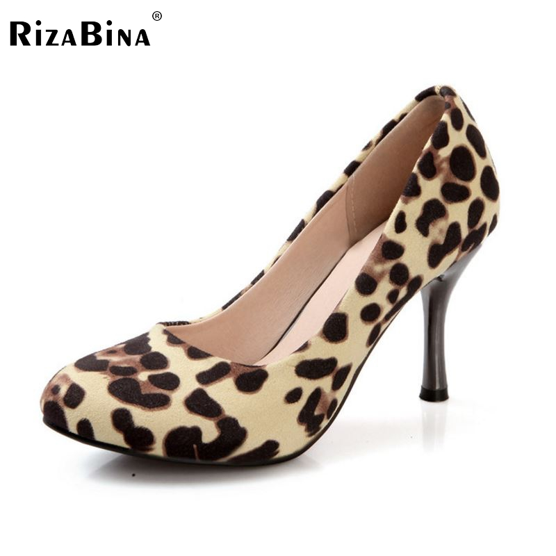 women stiletto thin high heel shoes pointed toe sexy female fashion heeled flower pumps heels shoes plus big size 32-47 P16572 2015 autumn thin heels high heeled shoes rhinestone hasp sexy cutout women s shoes pointed toe single shoes female sandals