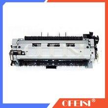 מדפסת RM1-6274-000 RM1-6274-000CN RM1-6319
