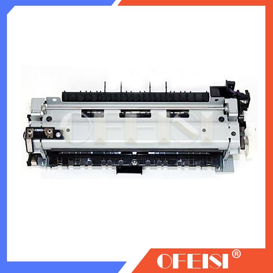 100% HP P3015 Fuser Assambleyası RM1-6319-000CN RM1-6319-000 - Ofis elektronikası - Fotoqrafiya 1