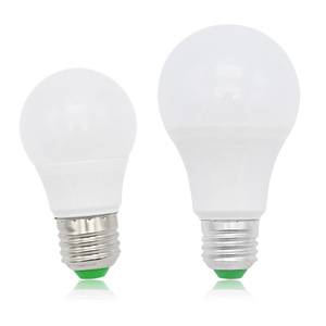 Dimmable LED Bulb SMD 5730 Cor