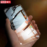 Xiaomi Redmi Note 7Pro Glass Full Cover Full HD screen protect mofi tempered ultra clear protective 9H 2.5D Redmi Note7 Pro