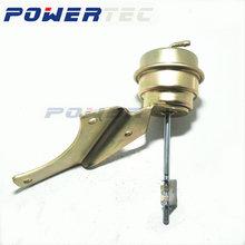 53039880058 KKK турбопривод 53039880052 для Audi A3 TT A4 1,8 T 8L 132 кВт 180HP APP AUQ AJQ ARY APP AWP-53039700052