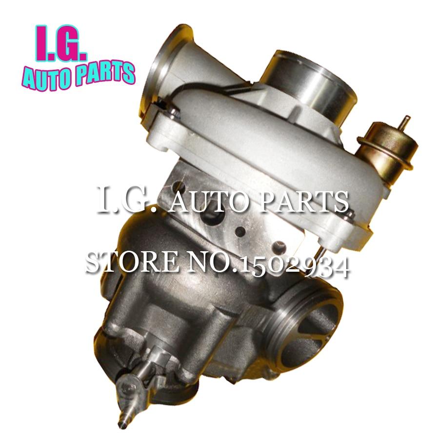 GTP38 turbo turbocompresseur pour Voiture Ford F350 702012-5012 S 702012-0012 1831383C93 1831383C92 702012-0010 702012-0006 1831383C94