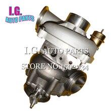GTP38 702012-5012S 702012-0012 1831383C93 1831383C92 turbo turbocharger for Ford F350 Powerstroke 275HP Power Stroke