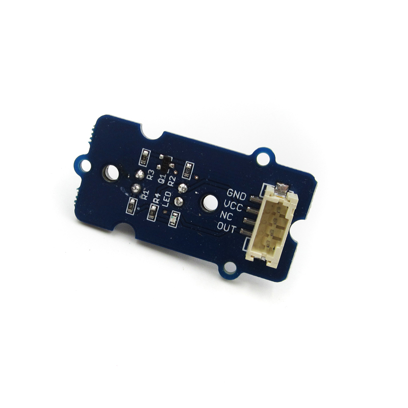 1PCS Digital Tachometer Speed Module Sensor for Arduino UNO S