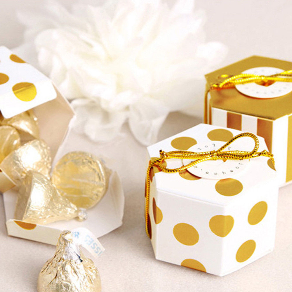 1pc Cute Portable Chocolate Boxes Food Container Paper Craft Packaging Party Gift Dessert Package Storage Sweet Candy Box garder les yeux ouverts