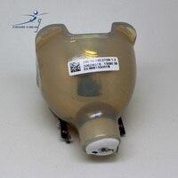 original new UHP 289 59 330 270W 1.3 E21.9 projector lamp bulb 330W 270W for Phi li ps