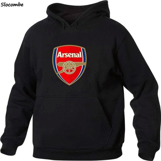 release date ac5d2 c4f6f arsenal fc sweatshirt