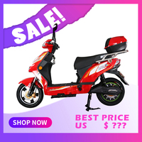48V 72V Electric Motorcycle 250W 500W 1000W Electric Scooter E Bike MTB Ebike Bicycle bicicleta electrica velo electrique adulte