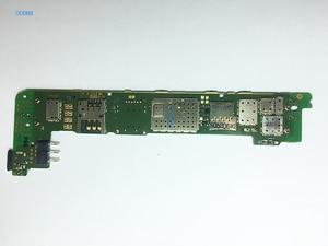 Image 5 - OUDINI placa base para nokia 640 desbloqueada, Tarjeta sim Original, prueba 100%, para microsoft lumia 640
