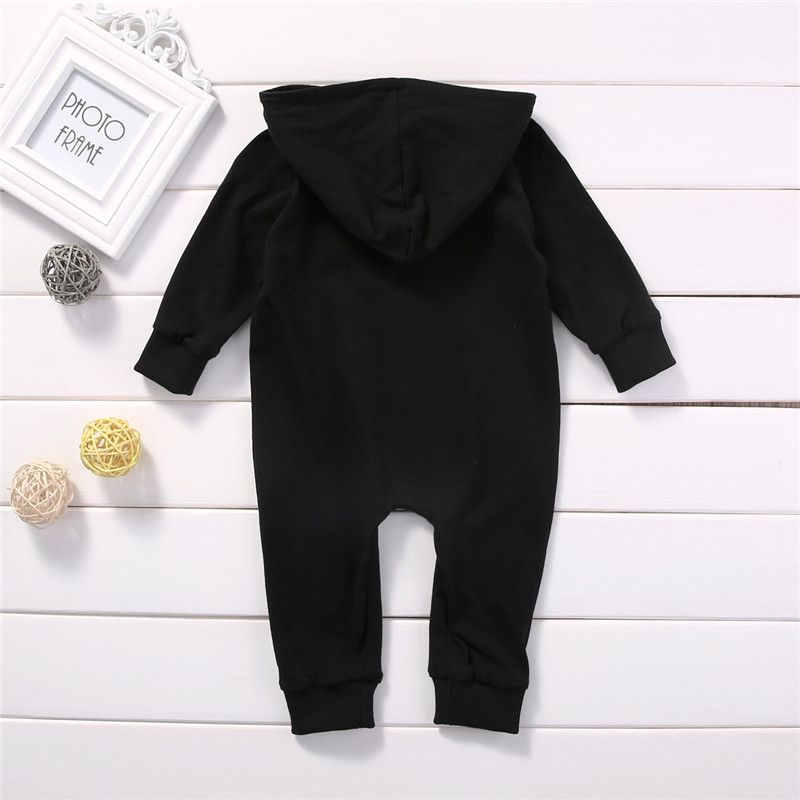 Long-Sleeve-Baby-Cotton-Hoodies-Newborn-Baby-Boy-Girls-Kids-Jumpsuit-Hooded-Clothes-Autumn-Spring-Outfits-3