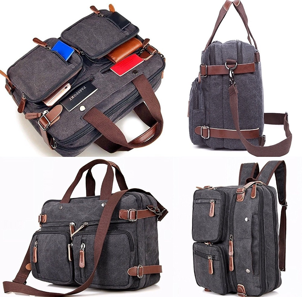 Men Handbag Bag Casual Travel Shoulder Messenger Bags Mens Canvas Crossbody Business Classical Design Bolsa Masculina multifunction men s messenger bag male canvas crossbody bag handbag casual travel bolsa masculina tote shoulder bag bolsos mujer