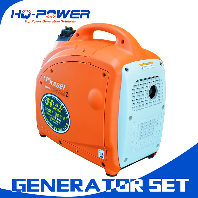 US $384 61 |single phase alternator price in india generator silent 2kw  2000kw 2 5kva gasoline genset-in Gasoline Generators from Home Improvement  on