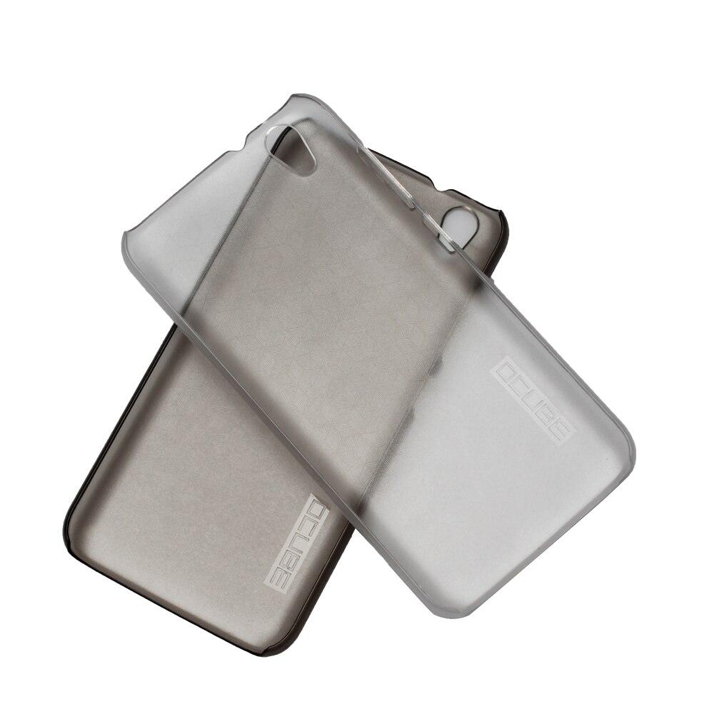 Umi diamante 5.0 pulgadas matorrales antideslizante de lujo accesorios del teléf