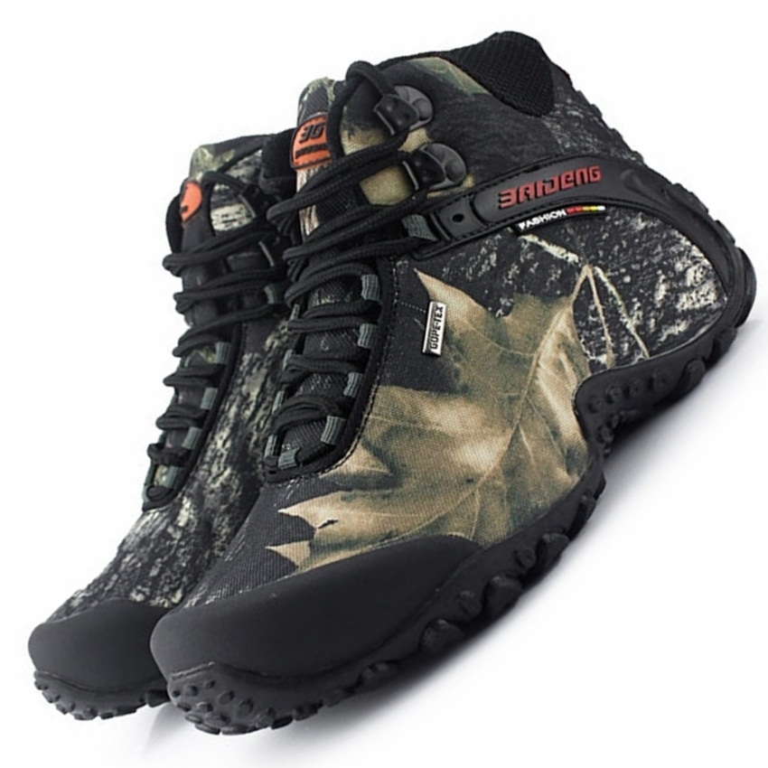 outdoor sport waterproof breathable hiking shoes boots men trail outventure hunting trekking sneakers senderismo sapatos shoes outdoor sport climbing mountain hiking shoes women waterproof hunting trekking outventure sneaker senderismo sapatos trail shoes