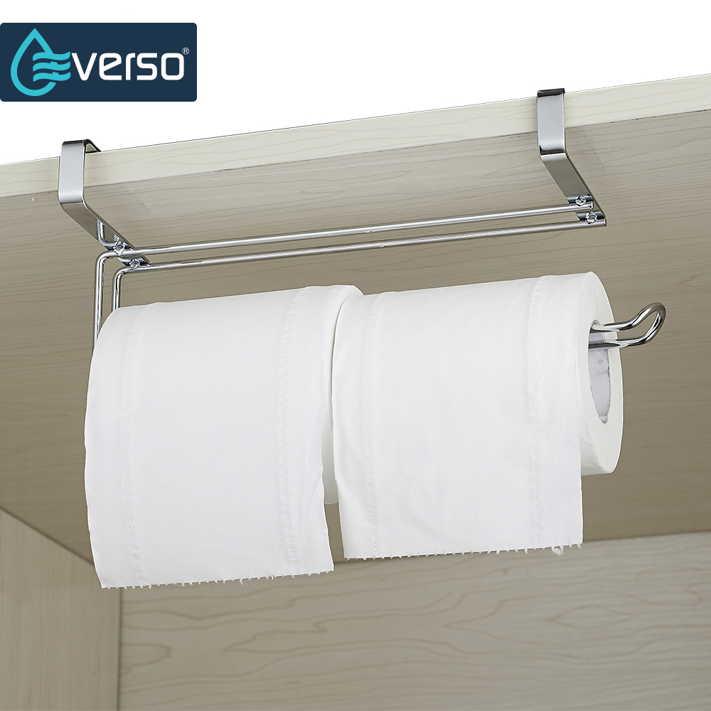 Online Get Cheap Cabinet Paper Towel Holder Aliexpresscom -  bathroom paper towel holder