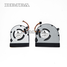 Fan B121 Cooling-Fan Laptop KDB05105HB-AH1G for Asus Eee-Pad Ep121/B121/Kdb05105hb/..