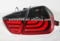 For BMW E90 LED tail lamp