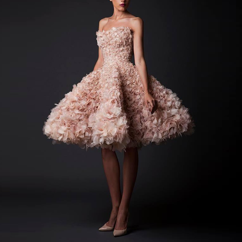 Popular High End Cocktail Dresses-Buy Cheap High End Cocktail ...