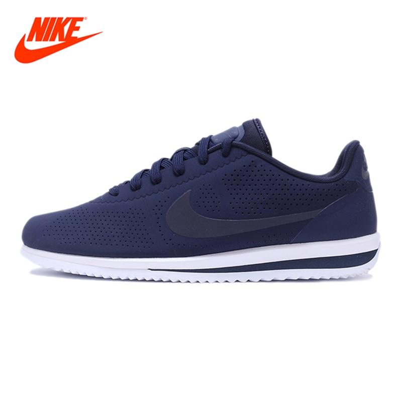 Nike Cortez Blue Bandana For Sale
