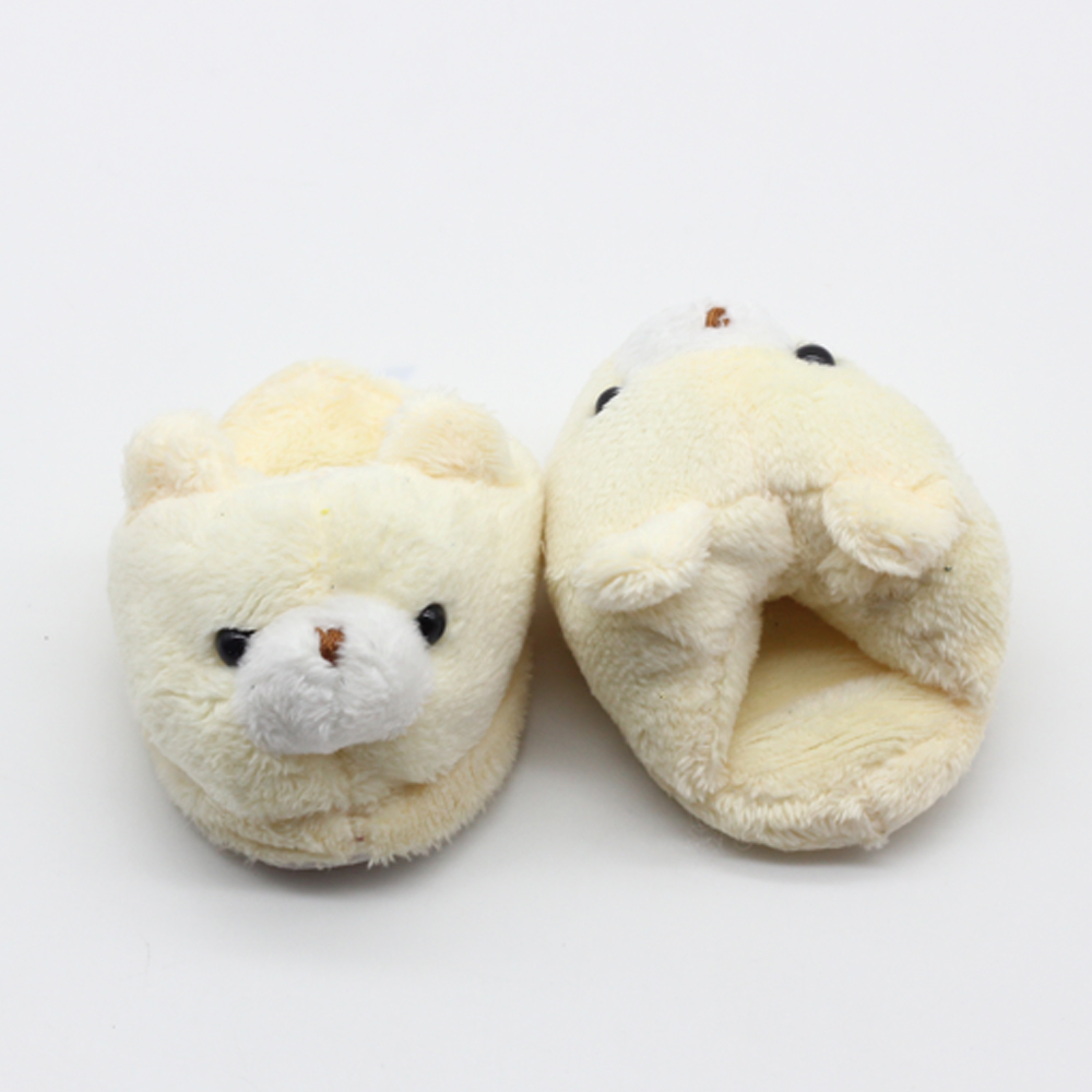 Doll-accessories-pink-Rabbit-slippers-fit-18-1