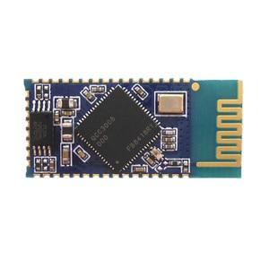 Image 3 - BTM308 QCC3008 stereo Bluetooth 5.0 ses modülü aptx ll modülü I2S çıkışı TWS
