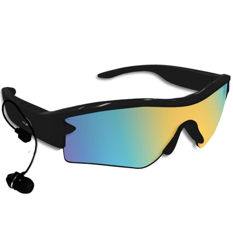 Wireless Bluetooth Polarized Sunglasses Headphone Outdoor Driving Glasses Music Earbuds Earphone Stereo For  Samsung xiaomi bluetooth sunglasses sun glasses wireless bluetooth headset stereo headphone with mic handsfree for iphone samsung huawei xiaomi