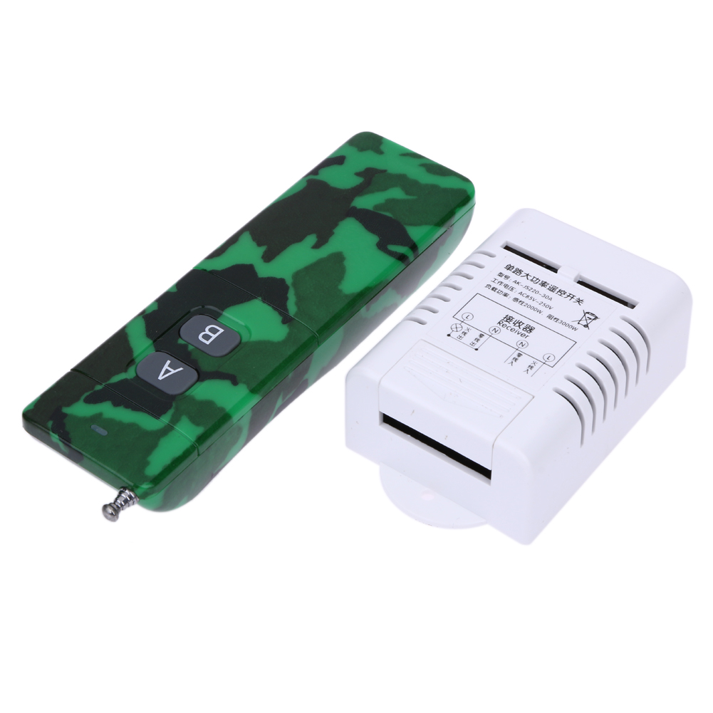 DC 12V 14V 15V 16V 18V 24V 36V 48V Relay Receiver Remote Control Switch Learning  Wireless Remote Control Switch high quality набор bosch дрель аккумуляторная gsb 18 v ec 0 601 9e9 100 адаптер gaa 18v 24