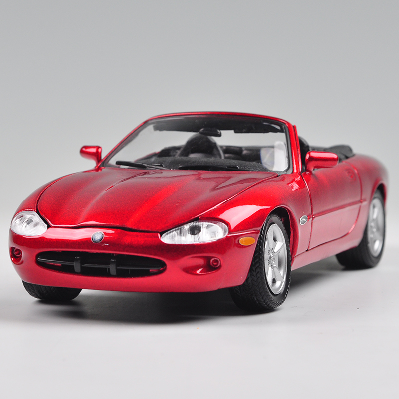 Jaguar Cars: Popular Jaguar Toy Car-Buy Cheap Jaguar Toy Car Lots From