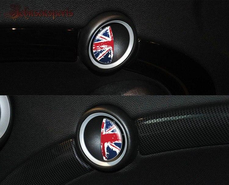 Online Get Cheap Car Interior Sticker Aliexpresscom Alibaba Group - Custom vinyl decals for car interior