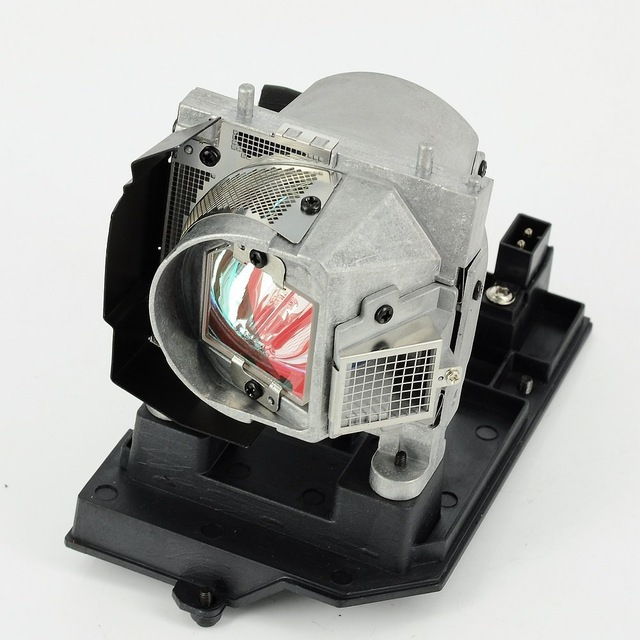 BL-FP230F / SP.8JA01GC01 Replacement Projector Lamp with Housing  for OPTOMA EW605ST EW610ST EW695UT EX565UT EX605ST EX610ST